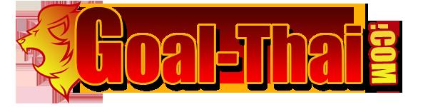 goal-thai.com